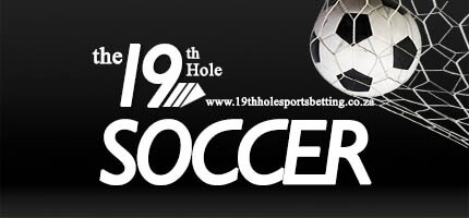 19th hole sports betting betting markets