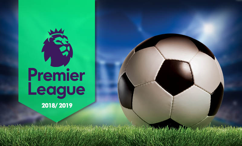 19th hole sports betting new signings epl