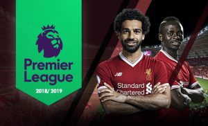 19th hole sports betting liverpool is back in the game