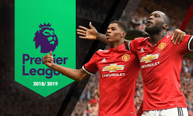 19th hole sports betting epl soccer matchweek 4