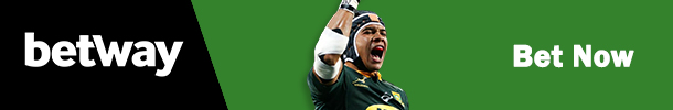 19th hole sports betting rugby springboks
