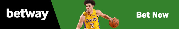 19th hole sports betting lonzo