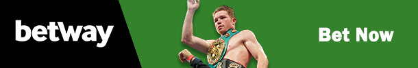 19th hole sports betting canelo